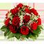Ankara Çiçekçiler, Çiçek sepeti, Çiçekçi, Çankaya çiçekçi,  çiçek gönderimi, Çelenk gönderimi , online çiçekçi, Çiçek şiparis, hediyelik çiçek gönderimi , çiçek süsleme