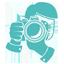 fotografçı, fotograf studyoları, özel çekim fotografçılar, düğün fotografçıları, fotograf stüdyosu, ankara fotografçı, hızlı fotograf basım , özel albüm fotografçısı,