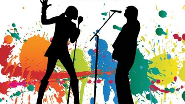Konser Organizasyonları, Ankara Konser Mekanları, Konser etkinlikleri, etkinlik, festival,
