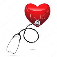 medikal , Sarf Malzeme, Ortopedi malzeme, ameliyat malzeme