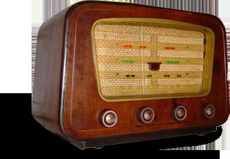 Ankara Radyo , Radyo reklam ajansları, ankara radyoları, yerel radyo, internet radyoları, canlı yayın radyo,
