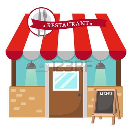 Ankara Restauarnat, Restaurant, restoran , ankara balık restaurant, et restaurant, canlı müzik ,fasıl ,eğlence mekanları , rezervasyon, ankara eğlence mekan siteleri,  çankaya canlı müzik mekanlari, özel mekanlar, lüx restaurant, restaurant rezervasyon, b