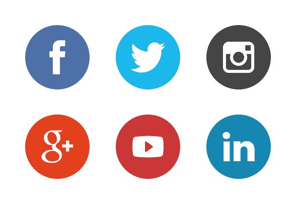 Sosyal Medya Yönetim Reklam, sosyal medya reklam, sosyal medya yönetim, internet reklam, firma reklam siteleri, rezervasyon, internet tanıtım , internet reklam, ücretli reklam, ücretsiz reklam,