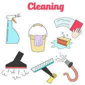 temizlik , Ankara temizlik Şirketleri, Ankara gündelikçi temizlik, Ev temizlik , işyeri temizlik, Ev Ofis temizlik, Temizlikçiler, aylık temizlikçi, ev temizlik personelleri, gündelikçi ev temizlik personelleri, yardımcı personel , temizlik şirketleri , a