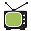 Televizyon, Televizyon reklam, ankara televizyon , internet televizyonları,